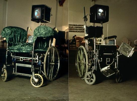 easy chair wheel chair 2 chairs