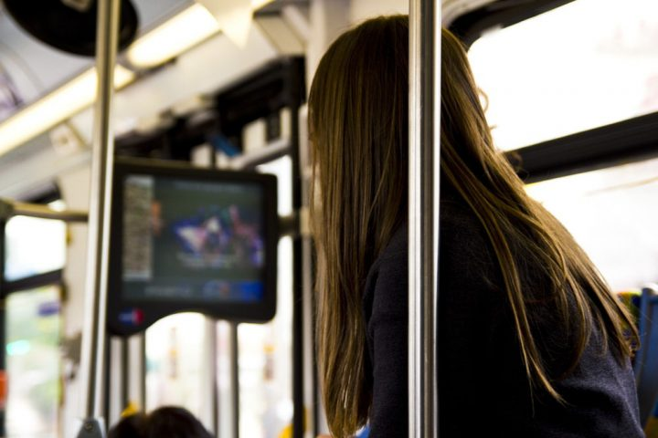 OUTtheWINDOW-bus-tv-girl