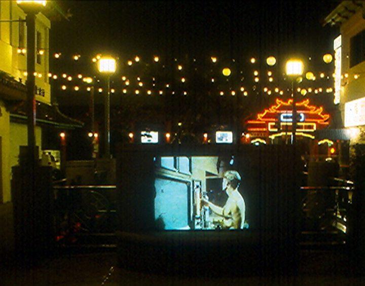 TVorNOT-TV-chinatown