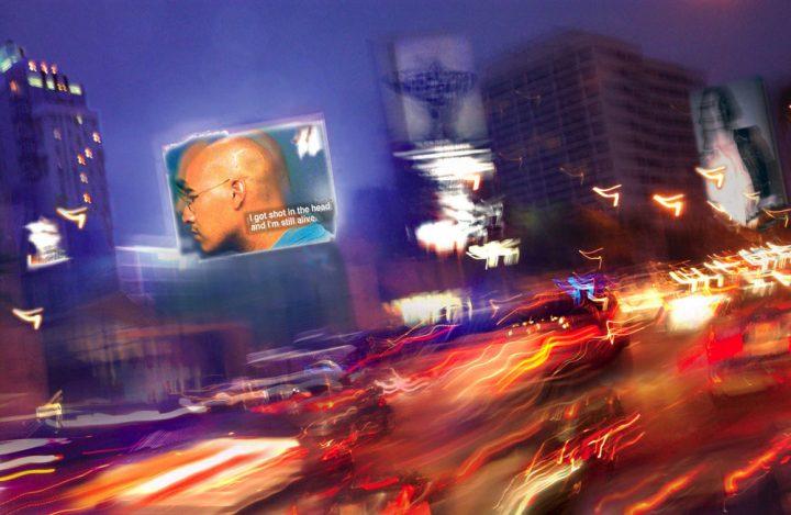 billlboard_Sunset_Blvd_Video_Billboard