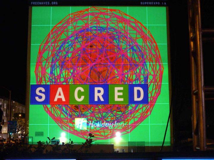 glow-sacred-1000