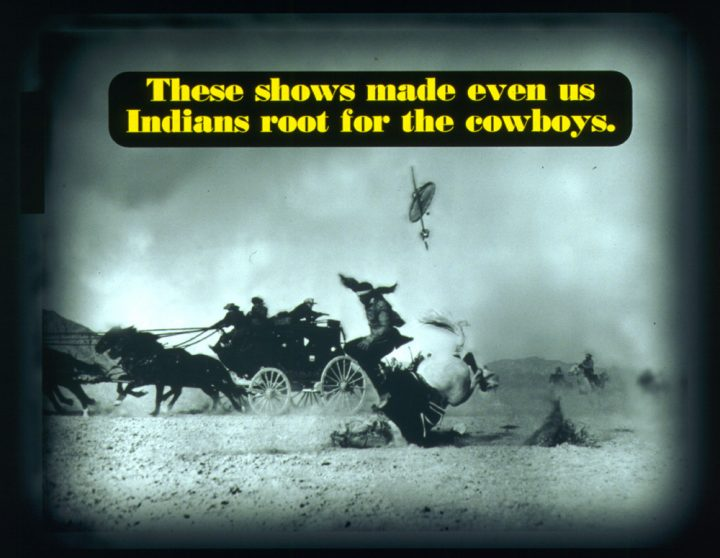 INTERMISSIONimage-cowboys-indians