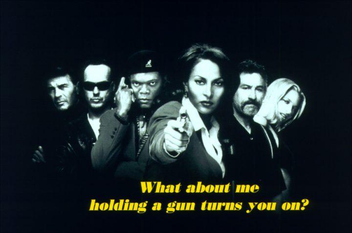 INTERMISSIONimage-gun