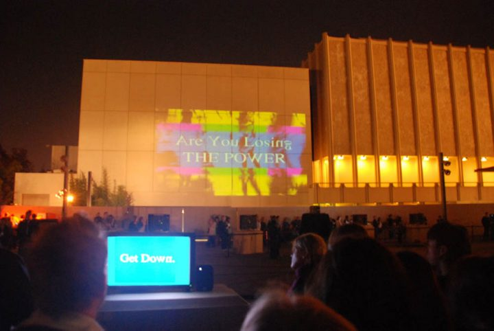 VIDEOontheLOOSE-1-lacma-tv-projection
