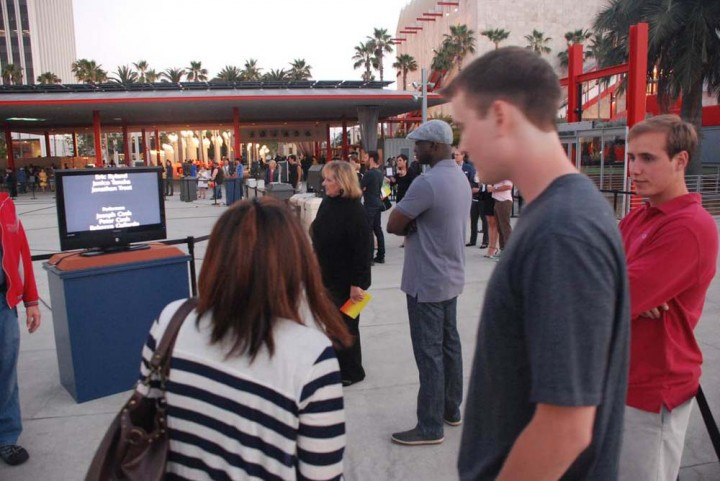 VIDEOontheLOOSE-lacma-preview