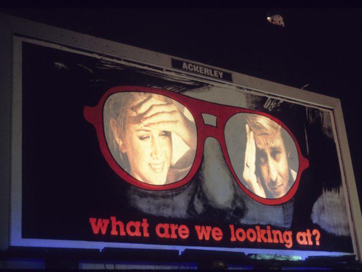 billboard-1-mediaeyes