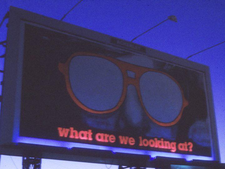 billboard-mediaeyes-blank