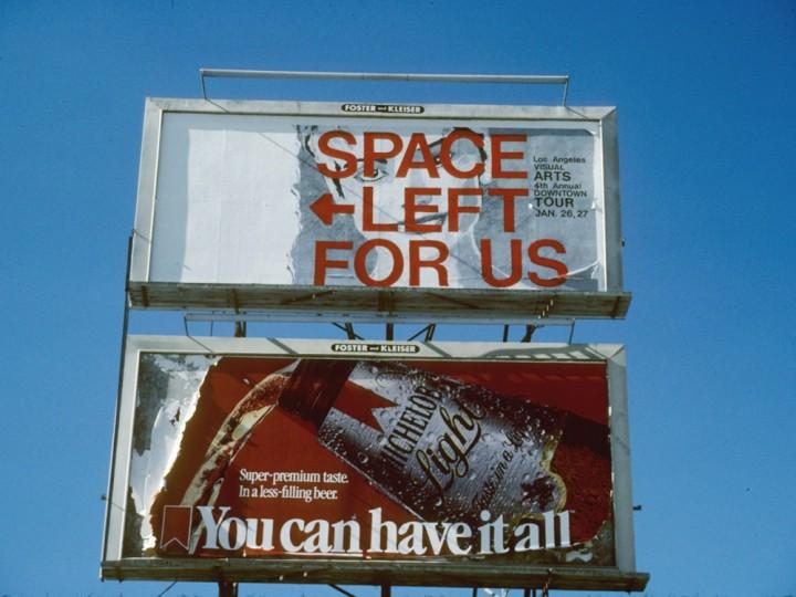 billboard-spaceleft2bills