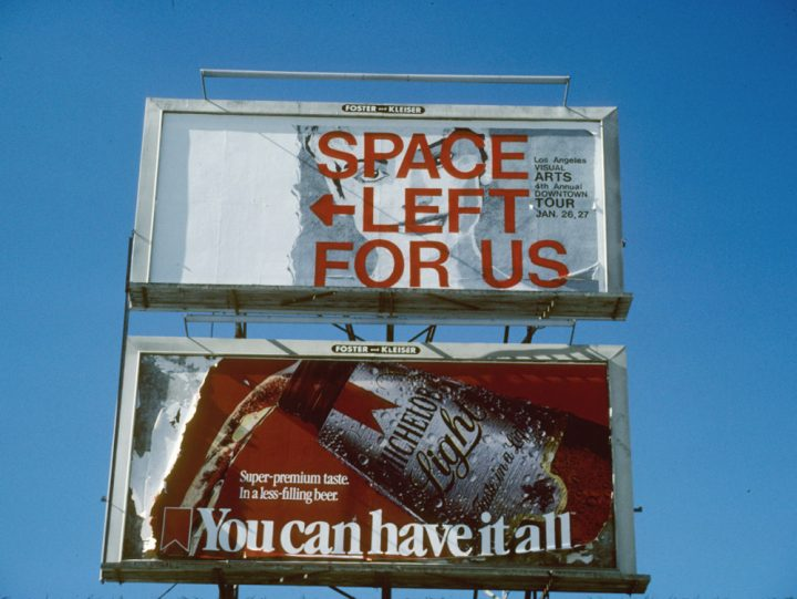 billboard-spaceleft2bills