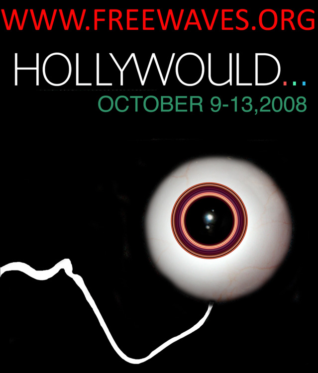 hollywould-logo