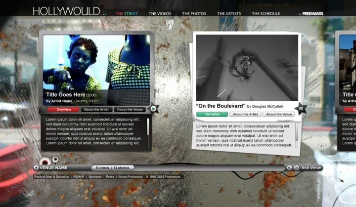 hollywould-web-01a