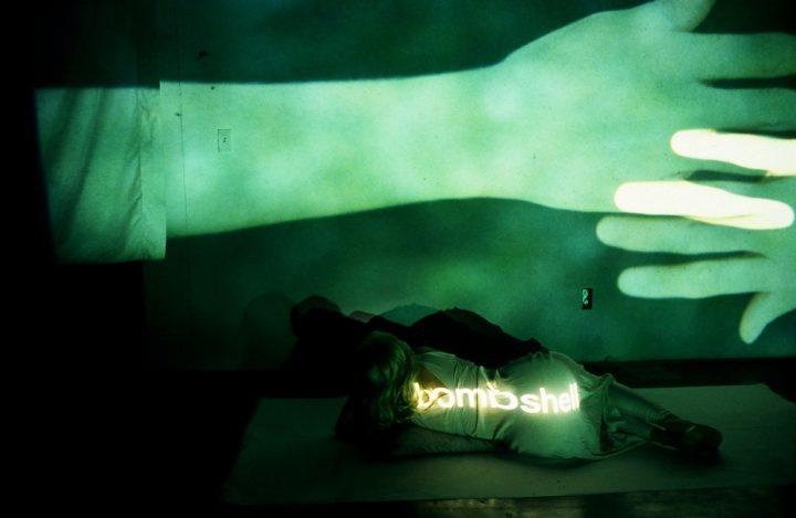 weightANDvolume-bombshell